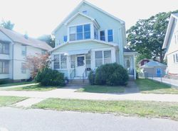 DWIGHT RD, Springfield, MA