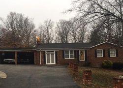 Leavells Rd, Fredericksburg VA