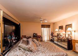 Short Sale - Slade Ave Apt 119 - Pikesville, MD