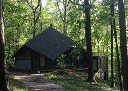 The Trail Rd, Gainesville GA