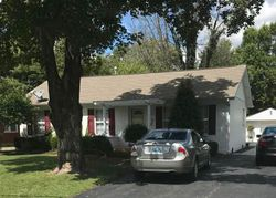 Short Sale - Westview Dr - Louisville, KY