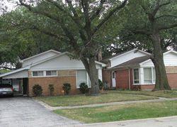 Dobson Ave, Dolton IL