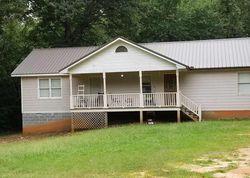 Pea Ridge Rd, Franklin GA