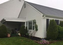 Winchester Ln, Monroe Township NJ