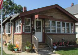 Short Sale - S 86th St - Milwaukee, WI