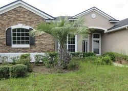Short Sale - Cherry Lake Dr E - Jacksonville, FL