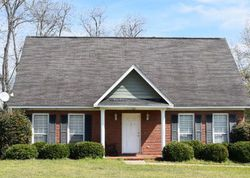 Short Sale - Lynwood Ln - Leesburg, GA