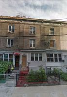 AQUEDUCT AVE, Bronx, NY