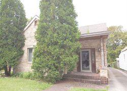 Short Sale - N Upper St - Lexington, KY