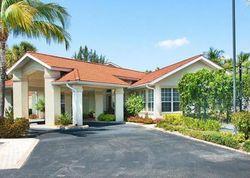 Oxford Cv , Fort Myers FL