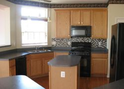 Short Sale - Grayden Ln - Brandywine, MD