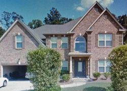 Short Sale - Lucas Ln - Ellenwood, GA