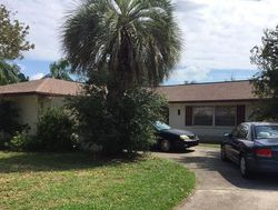 103rd Ave, Largo FL