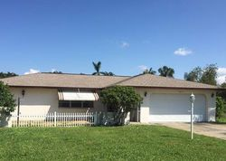 N Mayfair Rd, Fort Myers FL