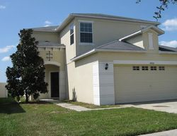 Landport Way, Land O Lakes FL