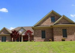 Short Sale - Greenbriar Dr - Columbus, MS
