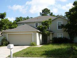 Foxdale Dr, Jacksonville FL