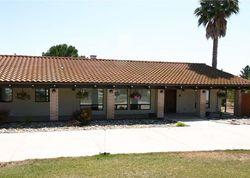 S Bethel Rd, Templeton CA
