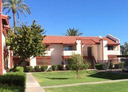E Palm Ln Unit 111, Phoenix AZ