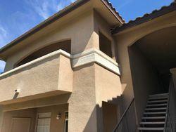 N Dobson Rd , Chandler AZ