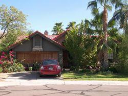 E Becker Ln, Scottsdale AZ