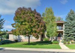 Eagle Spirit Ct, Fort Collins CO