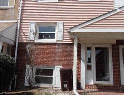 Short Sale - N Pine St - Wilmington, DE