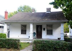 Short Sale - Wheeler Ave - Louisville, KY
