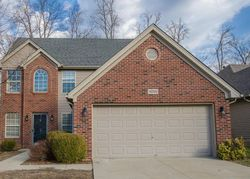 Short Sale - Northington Ln - Louisville, KY