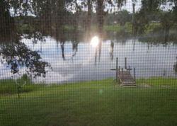 Oak Hill Dr, Lake Park GA