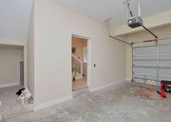 Touchton Rd Unit 26, Jacksonville FL