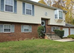 Short Sale - Walnut Ln - Suitland, MD