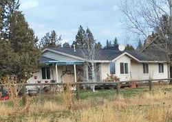 Nw Irvine Ave, Prineville OR
