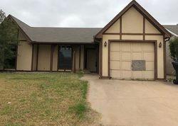Shady Brook Cir, Abilene TX