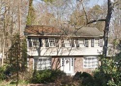 Fountain Ridge Rd, Chapel Hill NC