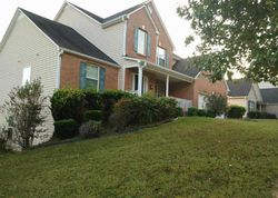 Short Sale - Grassy Springs Ct - Conyers, GA