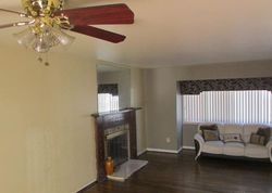 Short Sale - Offut Dr - Suitland, MD