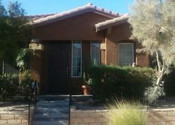Short Sale - Rio Bolsa Rd - Cathedral City, CA