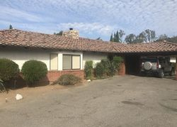 Via Mariposa Norte, Bonsall CA