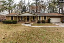 Short Sale - Bayfield Rd - Columbia, SC