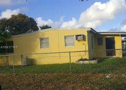 Nw 97th St, Miami FL