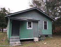Lambert St, Jacksonville FL