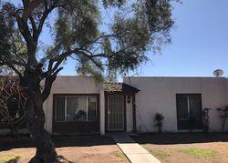 W Krall St, Glendale AZ