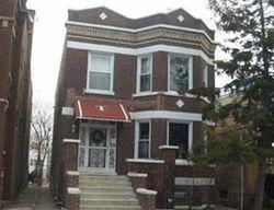 S Hermitage Ave, Chicago IL