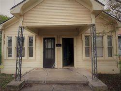 3rd St, Brownwood TX