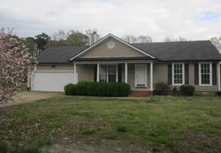 Clement Dr, Oakfield TN