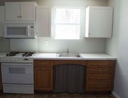 Short Sale - S Marlyn Ave - Essex, MD