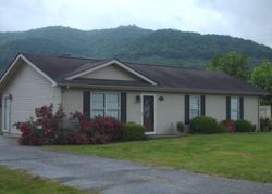 W Chester Ave, Middlesboro KY