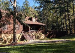 Commodore Dr Nw, Milledgeville GA
