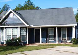 Short Sale - Northbrook Ct - Leesburg, GA